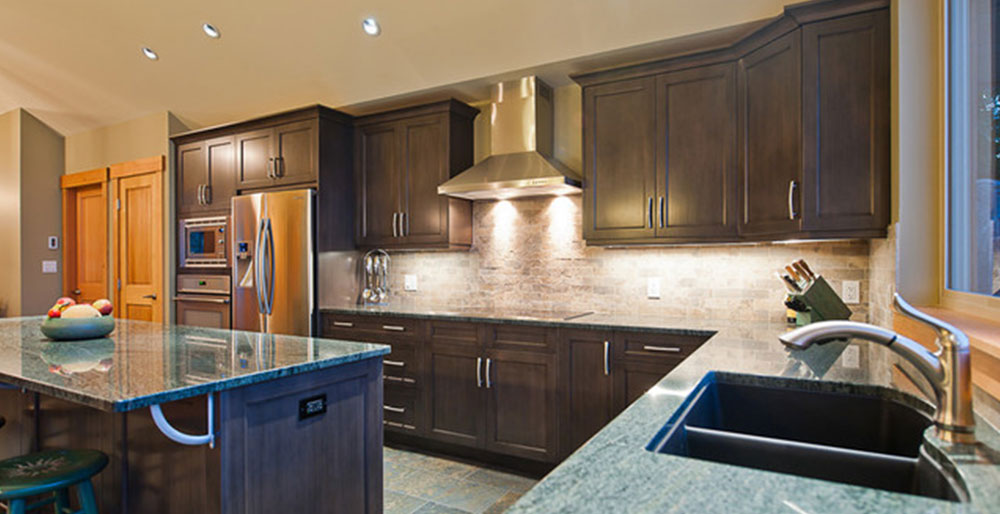 Kitchen Renovations in Toronto and Brampton